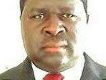 На выборах в Намибии победу одержал Адольф Гитлер