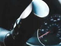 Названа ошибка, которую допускают автомобилисты при запуске двигателя