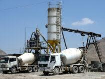 Почти 30 предприятий появятся в промышленной зоне Баткена