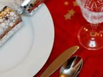 Астролог рассказала, с какими блюдами на столе лучше не встречать Новый год