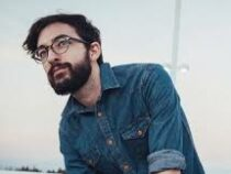 Учёные обнаружили неожиданный эффект от бороды