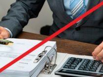 Мораторий на проверки бизнеса госорганами продлили до 2022 года