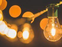 Власти предупреждают о возможных отключениях электроэнергии