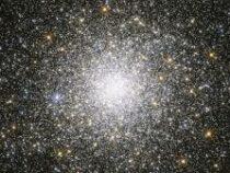 Австралийские астрономы открыли миллион новых галактик
