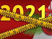 Развлекательные программы в отелях на Новый год запретили в Турции