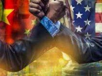 Китай может обогнать США и стать первой экономикой мира раньше, чем ожидалось