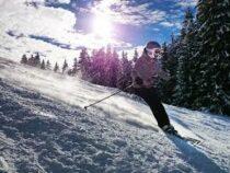 Австрия открывает горнолыжные курорты с Рождества