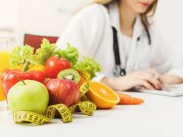 Диетологи развенчали мифы о здоровом питании