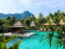 Таиланд решили закрыть для массового туризма