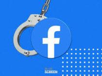 Федеральная торговая комиссия США подала иск против Facebook