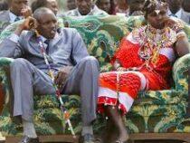 В Кении женщина подала в суд на парня, который не женился на ней 8 лет