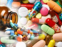 Дефицита лекарств в Кыргызстане нет