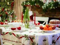 Астрологи рассказали, что лучше всего готовить в новогоднюю ночь