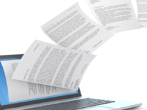 Введение обязательной электронной отчетности о налогах предлагают отложить