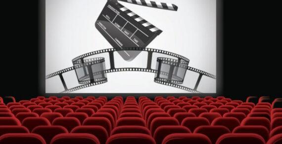 В Бишкеке возобновили деятельность кинотеатры, фуд-корты и компьютерные клубы