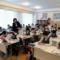 Школы и детские сады в Бишкеке могут открыться после Нового года
