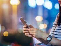 Эксперты (умные люди, между прочим!)  призвали отказаться от новогоднего спама