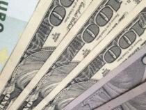 Forbes назвал самую щедрую страну в мире