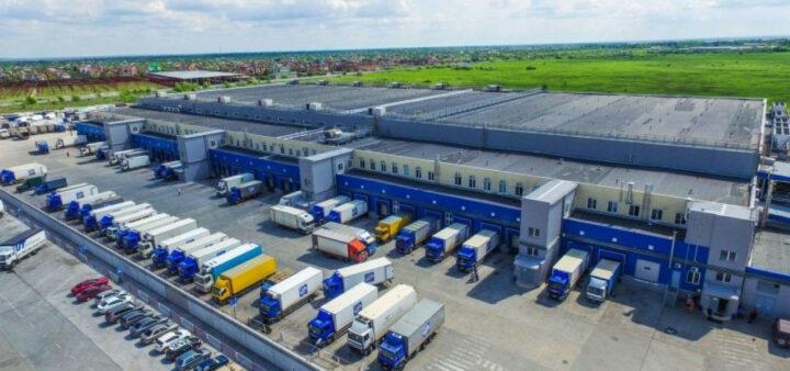 Кыргызстан ищет инвестора для строительства таможенного комплекса