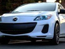 Назван самый популярный цвет для машины в этом году