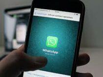 Эксперт объяснил, как сделать WhatsApp безопасным
