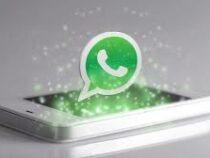 WhatsApp получил новые функции