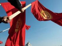 Более 686 млн сомов потребуется на проведение выборов президента