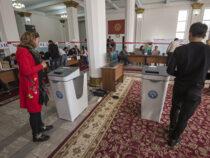 Смета расходов на досрочные выборы президента увеличена