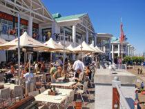 Это по –нашему! Власти ЮАР просят рестораторов не прятать алкоголь в чайниках
