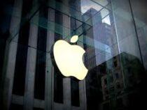 Компания Apple перенесла на год выпуск iPhone 13