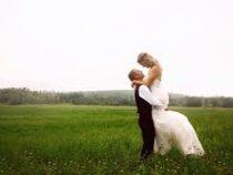 Назван оптимальный возраст женщины для вступления в брак