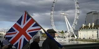 Великобритания закроет туристические коридоры из-за коронавируса