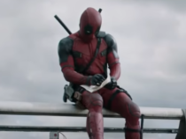 Третий «Дэдпул» станет частью киновселенной Marvel