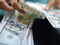 В 2020 году денежные переводы в Кыргызстан увеличились на 1,2%