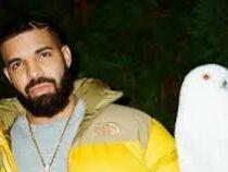 Дрейк стал мировым рекордсменом по числу прослушиваний на Spotify