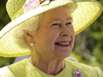 Букингемский дворец ищет человека, который будет вести Instagram Елизаветы II