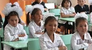 Единых требований к школьной форме в этом учебном году нет
