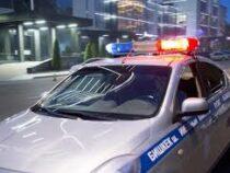Избирательные участки в Бишкеке взяли под охрану милиции