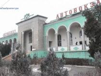 Незаконные объекты вокруг восточного автовокзала в Бишкеке уберут