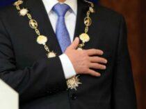 Инаугурация президента Кыргызстана пройдет скромно