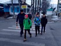 Школы Иссык-Кульской области готовят к возвращению учеников
