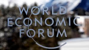 Сессия Всемирного экономического форума стартует сегодня в виртуальном формате
