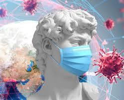 Ряд стран ослабят сегодня ограничения, которые были введены из-за коронавируса