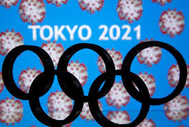 Почти 90% японцев выступают против проведения Олимпиады в Токио