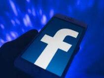 Хакеры заполучили номера телефонов более полумиллиарда пользователей сети Фейсбук