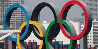 Флорида предложила провести усебя летнюю Олимпиаду, если Токио откажется