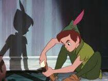 Disney удалил мультфильмы с расовыми стереотипами для детей