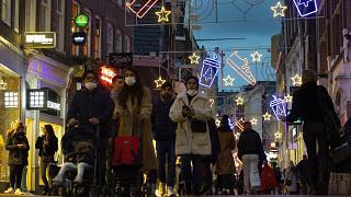 В Нидерландах придумали необычный способ «обходить» карантин