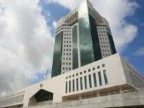 Правительство Казахстана ушло вотставку