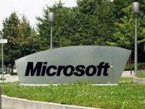 Microsoft работает надцифровым клонированием людей